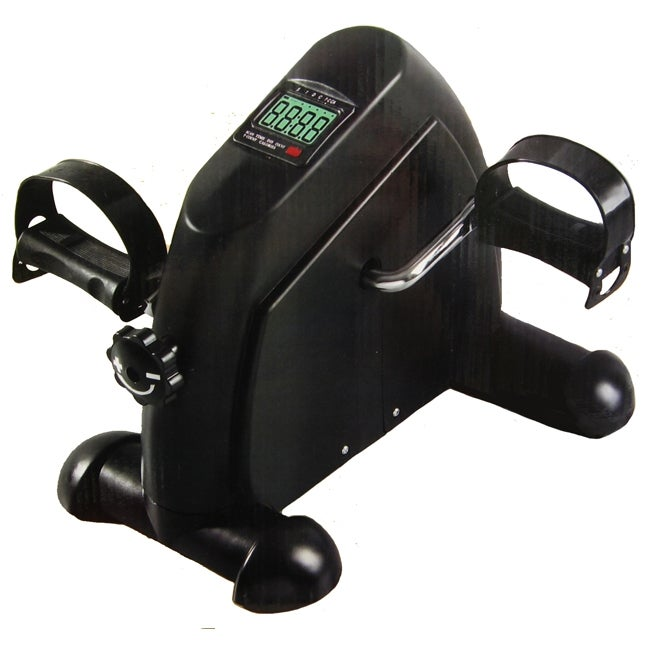 As Seen On TV Evertone Easy Trainer Bike Mini Exercise Cycle