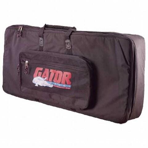 Gator GKB-49 49 Note 38x15x5.5 Keyboard Gig Bag