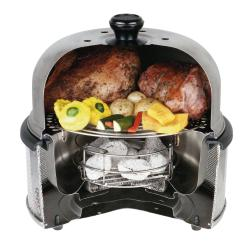 Cobb Premier Kitchen-In-A-Box