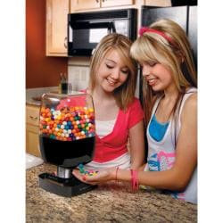 The Sharper Image Automatic Candy Dispenser - Thumbnail 2