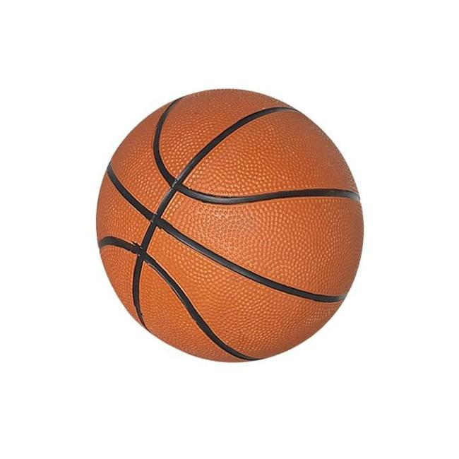 Hathaway 7-inch Mini Basketball