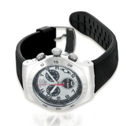 Swatch Men's Irony Chronograph Watch - Thumbnail 1