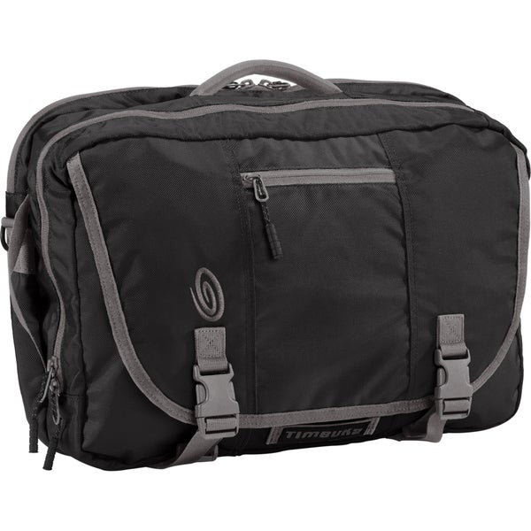 """Timbuk2 Ram Carrying Case (Backpack) for 15"""" Notebook - Black"""