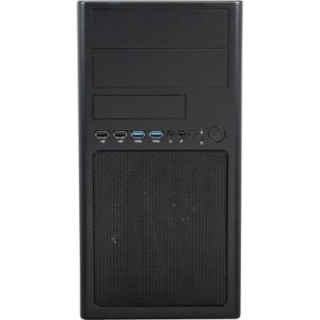 Rosewill Line-M System Cabinet