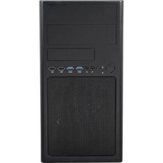 Rosewill Line-M System Cabinet|https://ak1.ostkcdn.com/images/products/7704282/P15111546.jpg?impolicy=medium