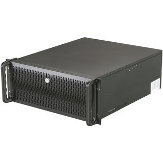 Rosewill RSV-R4000 Server Case