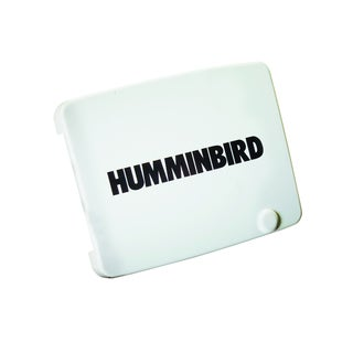 Humminbird UC 3 700 Series Unit Cover 780010-1