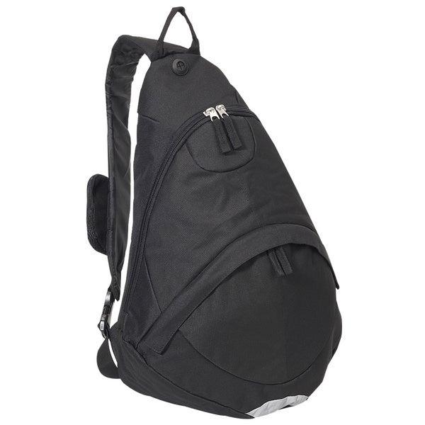 Everest 19-inch Deluxe Sling Backpack