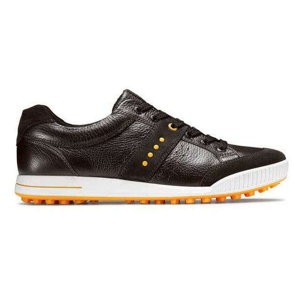 Ecco Men's Street Golf Shoes