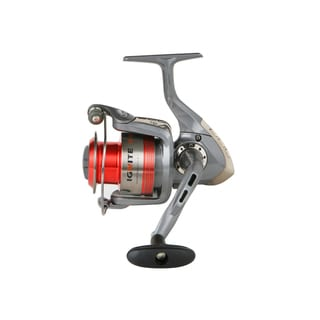 Okuma Ignite A-Series Spinning Fishing Reel