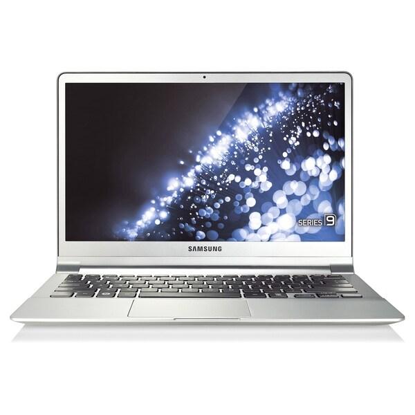 """Samsung 9 NP900X3D 13.3"""" LCD 16:9 Ultrabook - 1600 x 900 - SuperBrigh"""