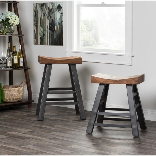 24 inch counter stools with back stool low cheap home square