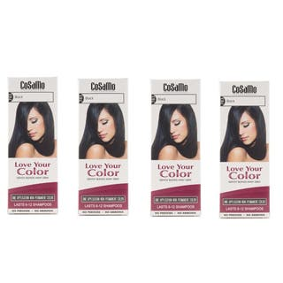 CoSaMo Love Your Color 783 Black Hair Color (Pack of 4)|https://ak1.ostkcdn.com/images/products/7707362/P15113984.jpg?impolicy=medium