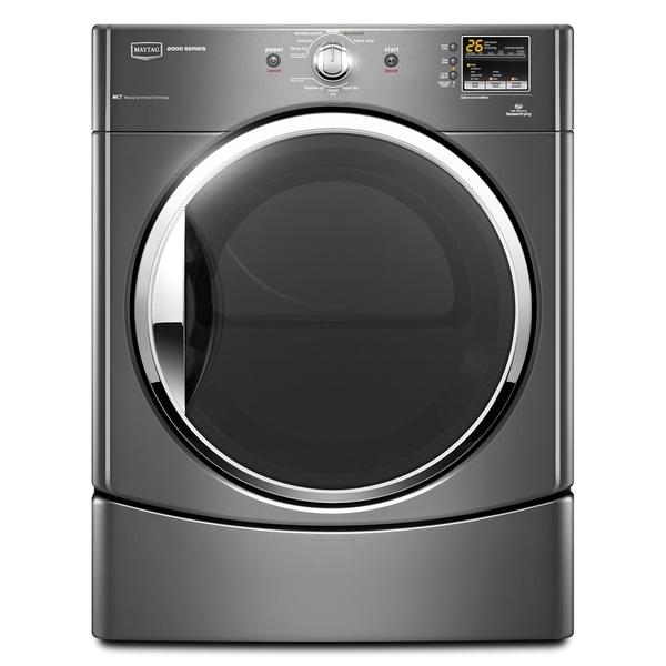 Maytag Performance Series Dryer
