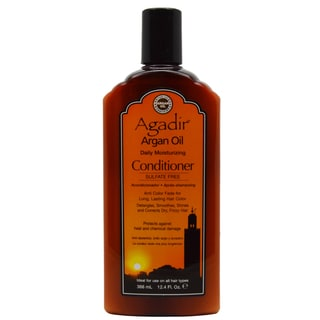 Agadir Argan Oil Daily 12-ounce Volumizing Conditioner