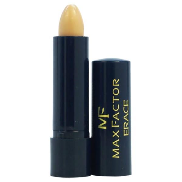 Max Factor Erace Medium Cover-up Stick