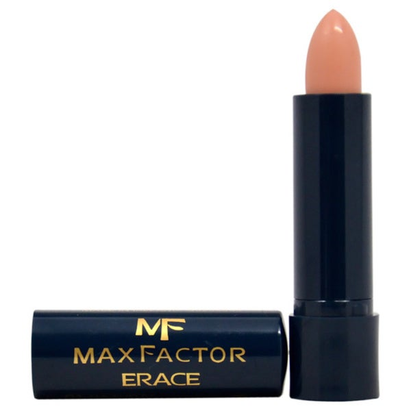 MaxFactor Erace Natural 01 Cover-Up Stick