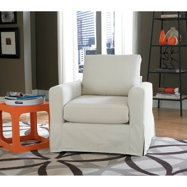 SOFAB Lily Chair