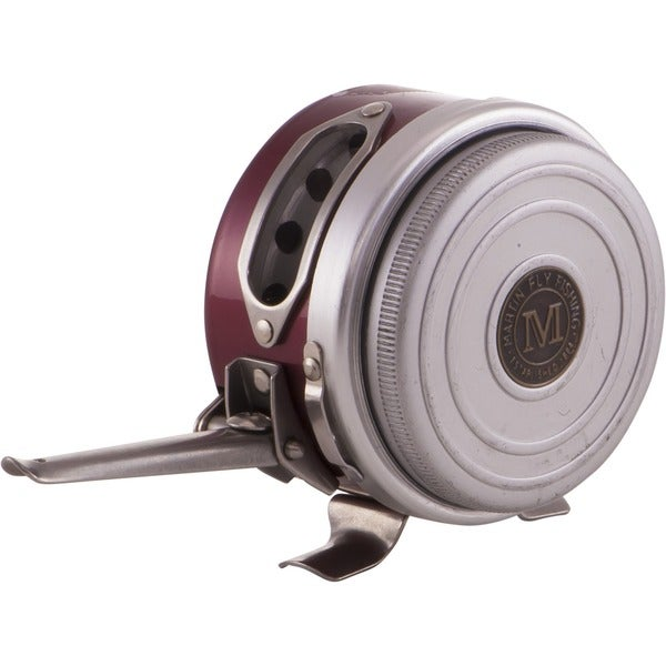 Martin Automatic Model 81 Fly Reel 81-BX3