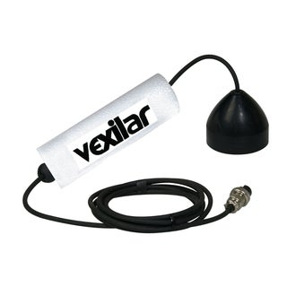 Vexilar Professional View Ice Ducer Fish Finder
