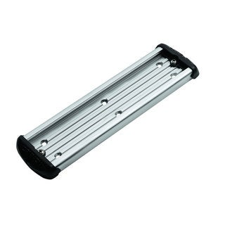 Cannon 36-inch Aluminum Mounting Track
