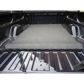 As Seen on TV Loadhandler Double-Mat Reversible Truck Bed Mat https://ak1.ostkcdn.com/images/products/7708535/7708535/As-Seen-on-TV-Loadhandler-Double-Mat-Reversible-Truck-Bed-Mat-P15114830.jpg?impolicy=medium