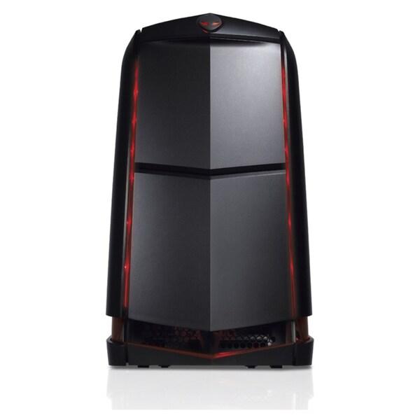 Shop Dell Alienware Aurora R4 3 6GHz 16GB 2TB Desktop - Free