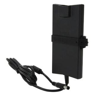 Dell WWW8Y 90W AC Adapter
