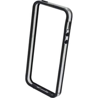 Inland iPhone 5 Bump Case Black