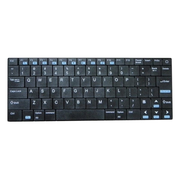Inland Android Bluetooth Keyboard