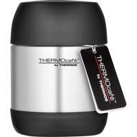 Thermos GS3300ATR16 12-ounce Stainless Steel Food Storage Jar