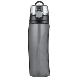 Thermos HP4000SMTRI6 24-ounce Smoke Hydration Bottle