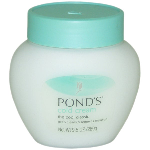 Pond's The Cool Classic Cold Cream