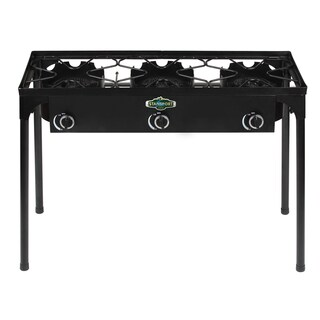 Three Burner Outdoor Stove|https://ak1.ostkcdn.com/images/products/7709364/7709364/Three-Burner-Outdoor-Stove-P15115486.jpg?_ostk_perf_=percv&impolicy=medium