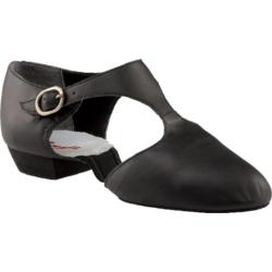Women's Capezio Dance Pedini® Black
