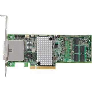 Lenovo ServeRAID M5120 SAS/SATA Controller for Lenovo System x