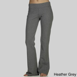 Bella Women's Stretch Fitness Pants (More options available)