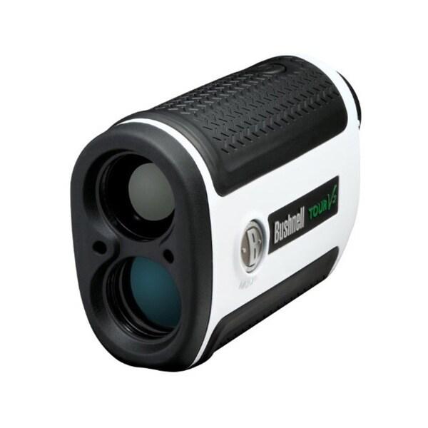 Bushnell Tour V2 Limited Edition Laser Rangefinder