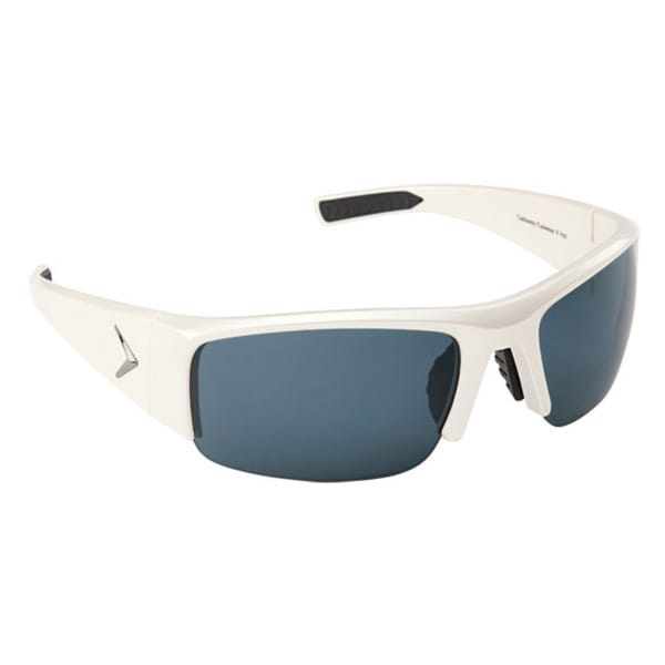 Shop Callaway Diablo X Hot Neox Nx14 Lens Sunglasses Free Shipping