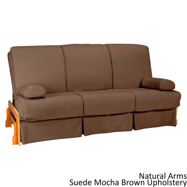 Throw Pillow Sizes For Sofa : Pillow Sizes For Sofa Sofa Pillow Sizes Read This Before You Another Throw Clic - TheSofa
