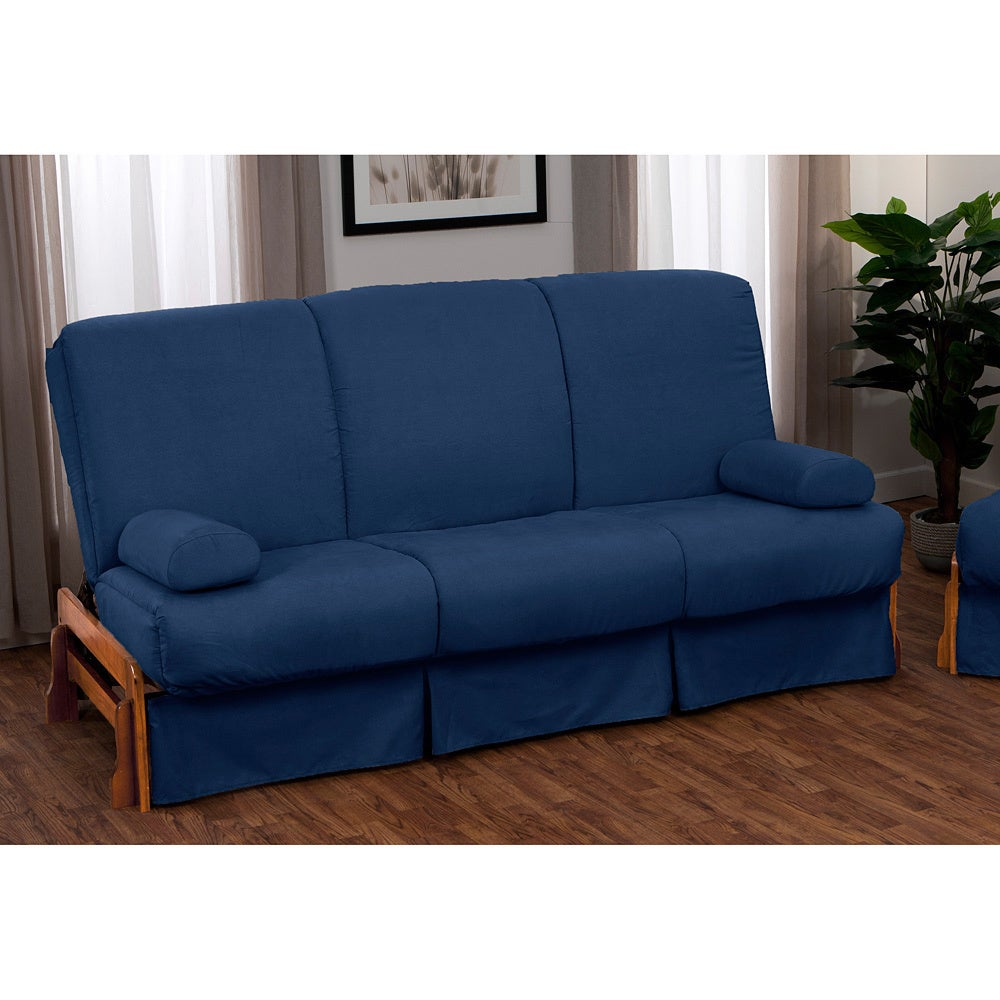 Pine Canopy Tuskegee Pillow Top Queen Sofa Bed