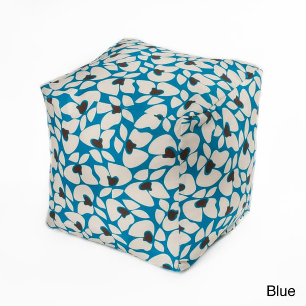 Chateau Designs Outdoor Beanbag Cube