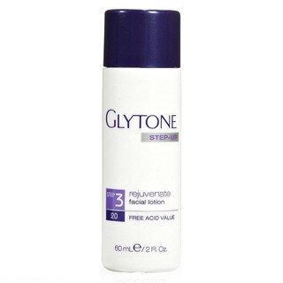 Glytone Step Up Rejuvenate Facial Lotion Step 3