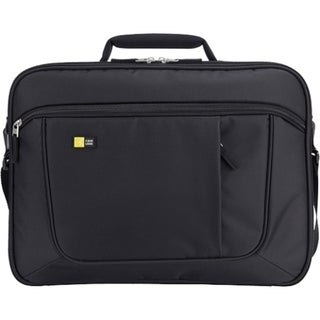 """Case Logic Carrying Case (Briefcase) for 15.6"""" Notebook, iPad, Tablet"""