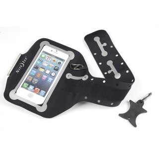 Nite Ize Carrying Case (Armband) iPhone, iPod