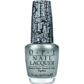 OPI Silver Shatter Nail Lacquer|https://ak1.ostkcdn.com/images/products/7711403/P15116889.jpg?_ostk_perf_=percv&impolicy=medium