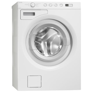 """Asko """"W6324"""" Front-Load Washer"""