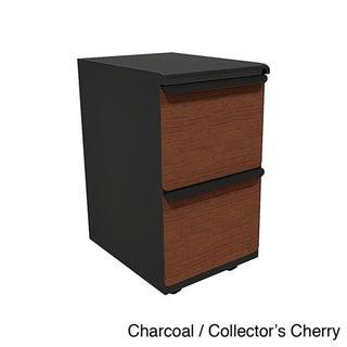 Marvel Mobile Storage File/File Pedestal