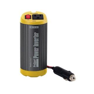 Pro Mariner Prosport Cupholder Power Inverter Max 150 Watts of AC Power 79018