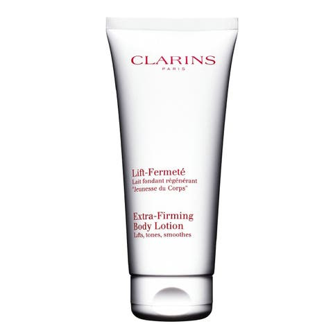Clarins Extra Firming Body Lotion 6.9 oz